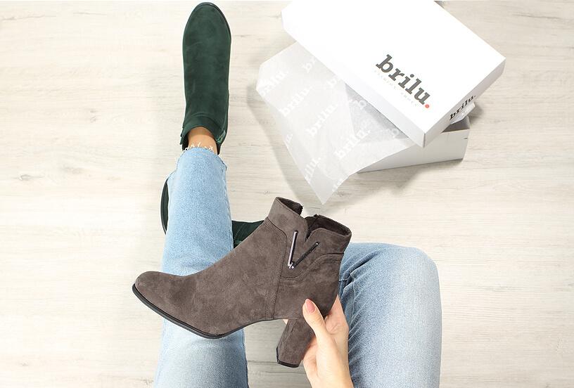 7086e57363dbf Wystarczy przeprzeć buty wilgotną szmatką, aby całkowicie usunąć z nich  wszystkie zabrudzenia. Zaimpregnowana specjalnym środkiem eko skóra, ...