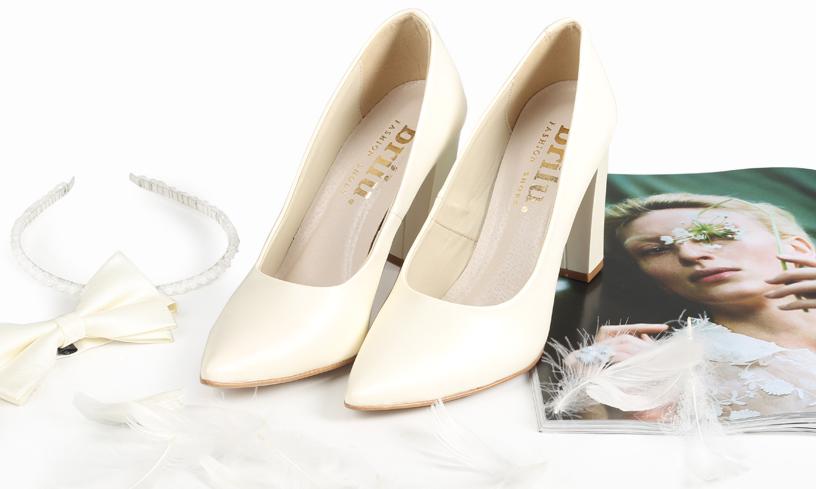 Kto Kupuje Buty Pannie Mlodej Blog Brilu Pl