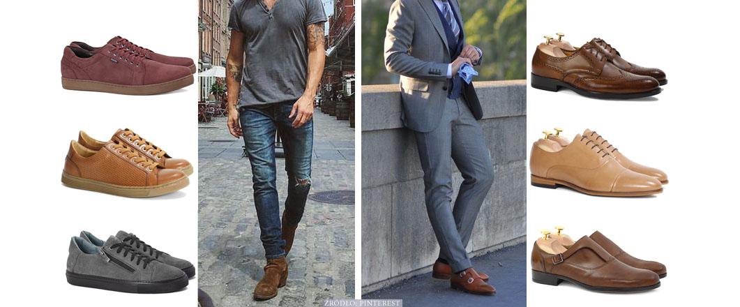 Najmodniejsze Spodnie Meskie Trendy Na Rok 2019 Blog Brilu Pl