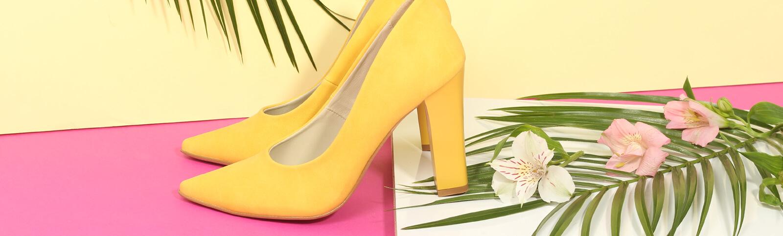 70c2033c26cda Jakie buty wybrać na wesele w czerwcu i lipcu? | Blog Brilu.pl