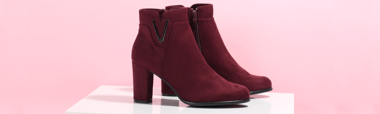 33a76a44b6 Jakie buty na jesień wybrać  Rozbudowany przewodnik damskiego