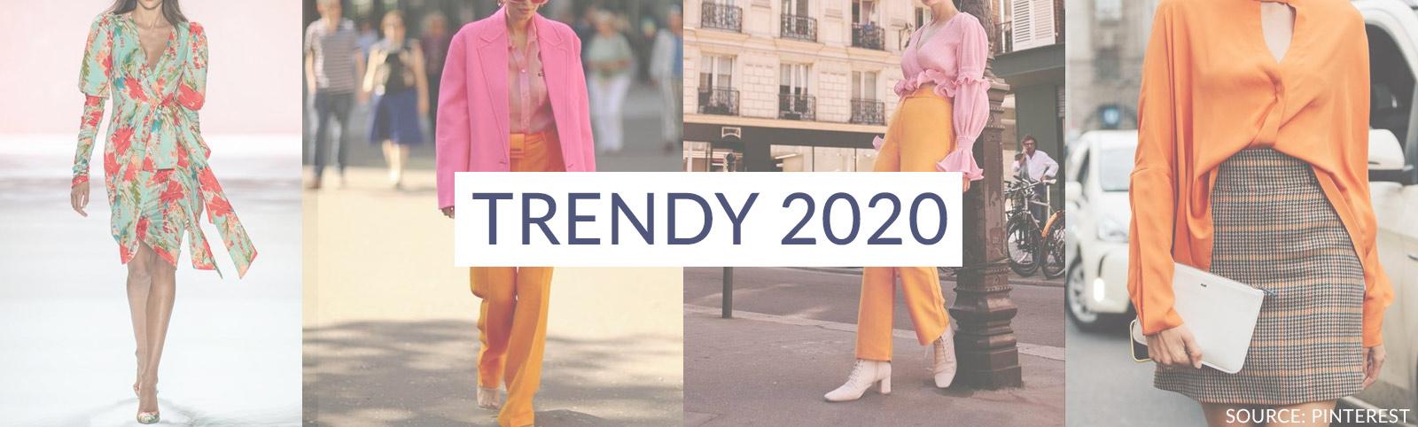 4F | Kolekcja lato 2020 ubrań, butów i dodatków | Opinie