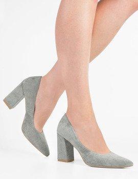 70a77e4dd7b043 Buty damskie: wysokiej jakości obuwie dla kobiet - brilu.pl