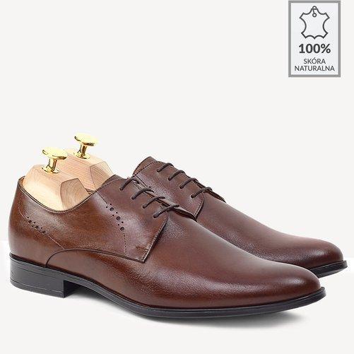 de8b257209114 Buty męskie, wysokiej jakości obuwie dla mężczyzn - brilu.pl