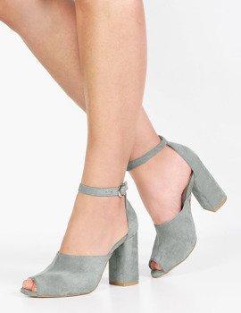 3082b12ec9605 Buty damskie: wysokiej jakości obuwie dla kobiet - brilu.pl