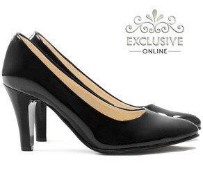 Tniemy ceny! Wyprzedaż sandałów sklep Brilu.pl