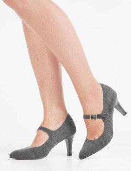 702e120754dd3d Buty damskie: wysokiej jakości obuwie dla kobiet - brilu.pl