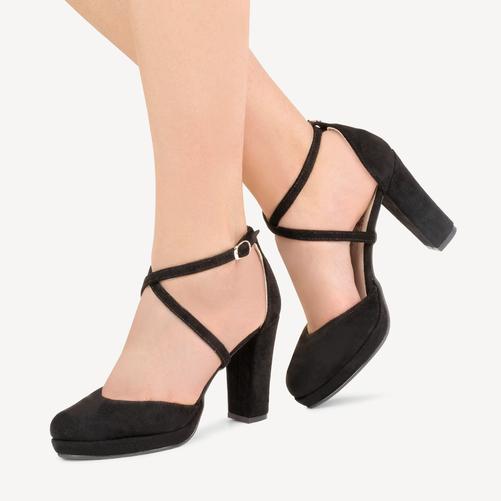 99afad353f Buty damskie  wysokiej jakości obuwie dla kobiet - brilu.pl  15