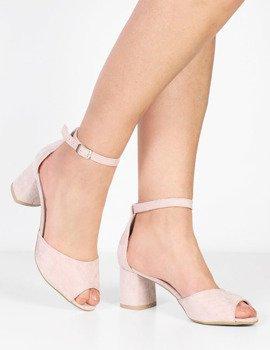 2e2cd45e2f055 Buty damskie: wysokiej jakości obuwie dla kobiet - brilu.pl